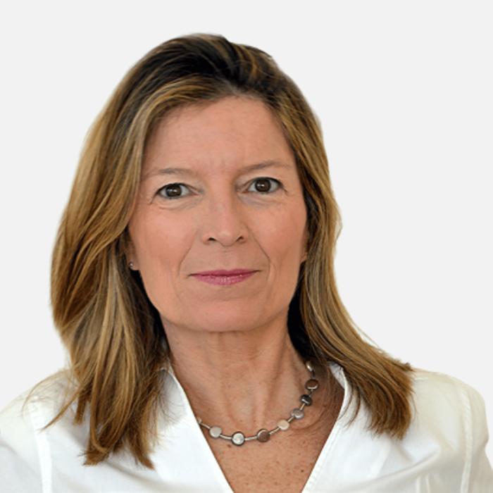 Katja Görnemann, MEc