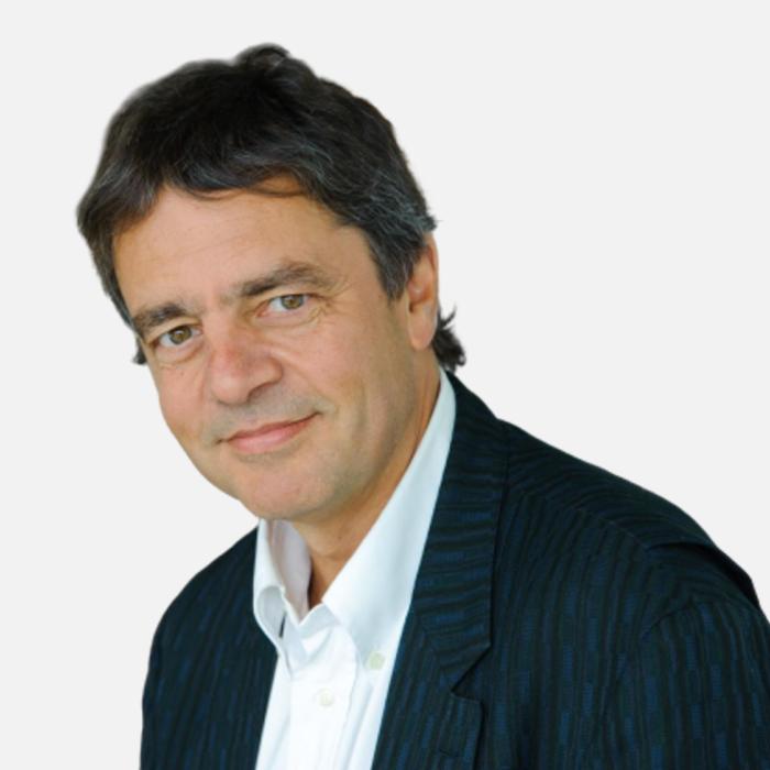Alain Duguet, PhD
