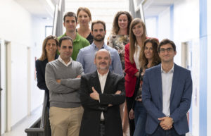 Top Spanish startup to follow in 2020 - SOM Biotech