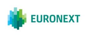 Euronext webinar