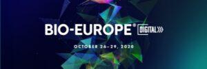 BIO-Europe 2020
