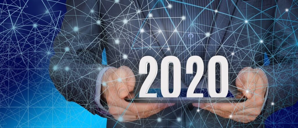 SOM Biotech ends a notable year 2020