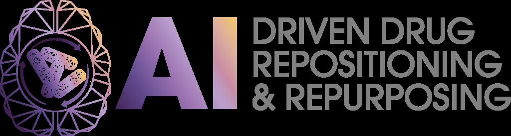 AI-Driven Drug Repositioning & Repurposing