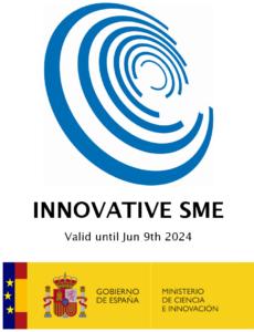 innovative company